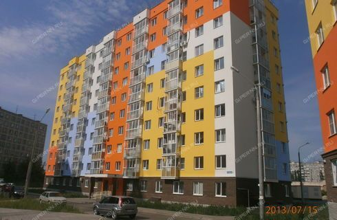 ul-narodnaya-54 фото