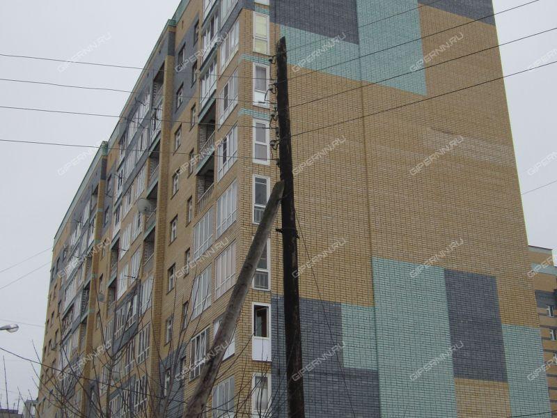 Таганская улица, 8 к2 фото