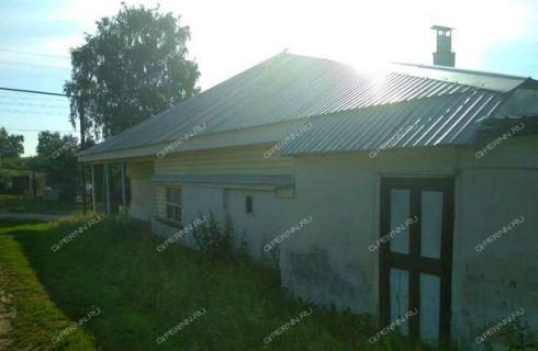 dom-gorod-sergach-sergachskiy-rayon фото