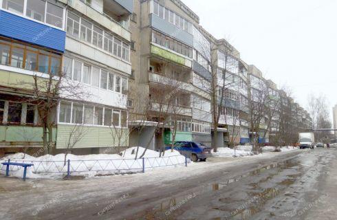 ulica-pushkina-56 фото