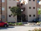 Продажа студии 35 кв.м на Коста Бланка, Испания - зарубежная недвижимость 1