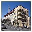 Городская администрация намерена продать двадцать три нежилых помещения - лого