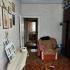 двухкомнатная квартира на проспекте Дзержинского дом 48 город Балахна