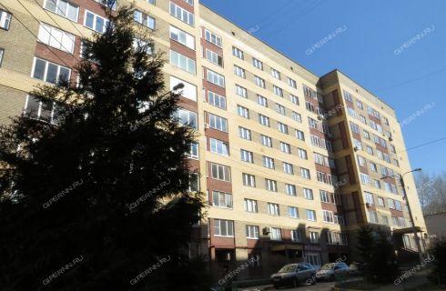 ul-gornaya-d-11-k2 фото