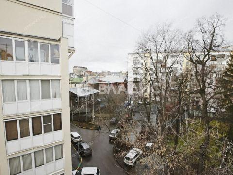 4-komnatnaya-ul-zvezdinka-d-20a фото