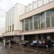 Уникальный российский кинотеатр будет отреставрирован после пожара