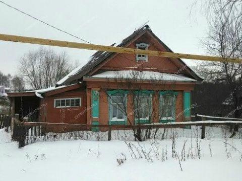 dom-selo-belozerovo-dalnekonstantinovskiy-rayon фото