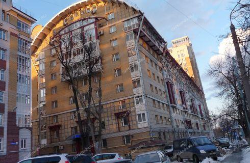 ul-belinskogo-62 фото