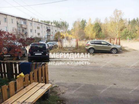 1-komnatnaya-poselok-chistoe-borskoe-gorodskoy-okrug-bor фото