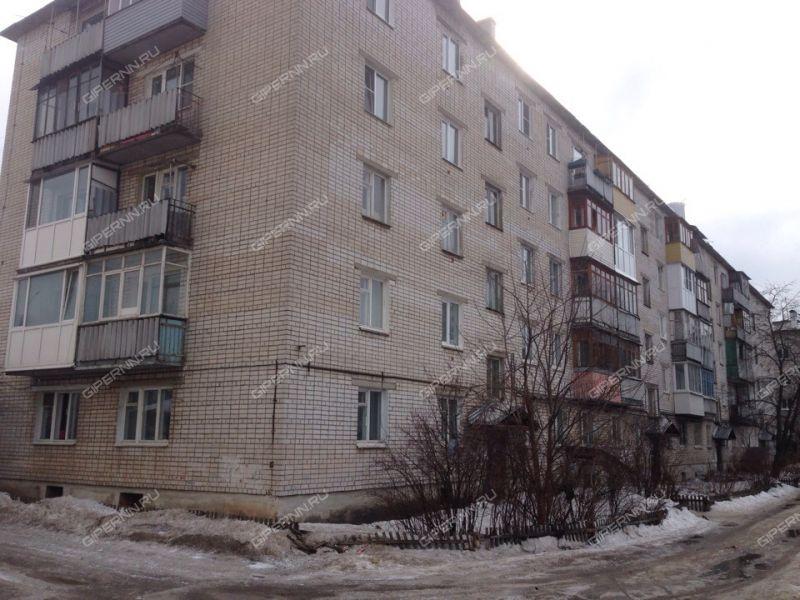улица Ленина, 70 фото