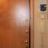 двухкомнатная квартира на Южном шоссе дом 21