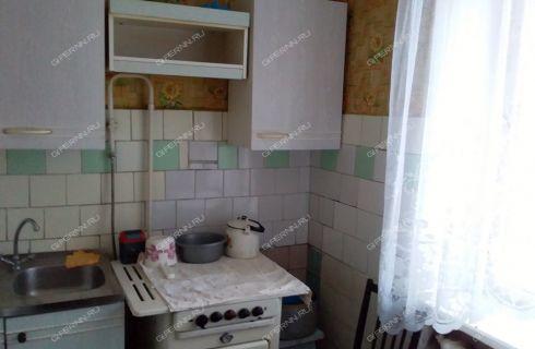 2-komnatnaya-poselok-chistoe-borskoe-gorodskoy-okrug-bor фото