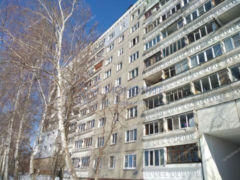 1-komnatnaya-ul-kompozitora-kasyanova-d-6 фото