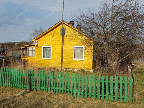 dom-derevnya-shirmaksha-sokolskiy-gorodskoy-okrug фото