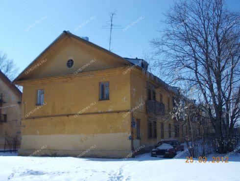 prosp-ilicha-73 фото