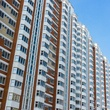 Какие законы в сфере недвижимости начнут действовать в 2019 году?