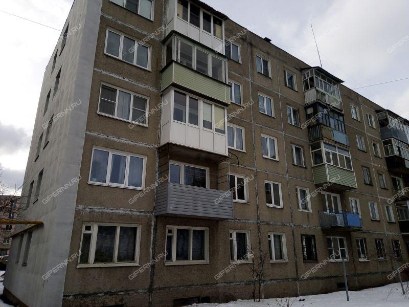 Пролетарская площадь, 24 фото