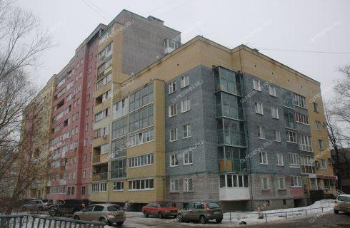ul-goncharova-2b фото