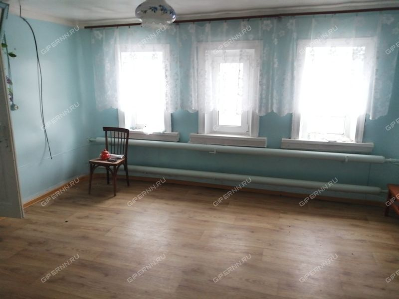 дом на  деревня Завражное, Линдовский сельсовет