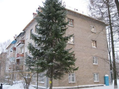 ul-medicinskaya-12 фото