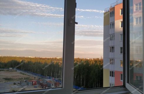 1-komnatnaya-prosp-korablestroiteley-d-70 фото