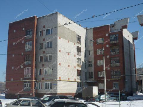 ul-gordeevskaya-22 фото