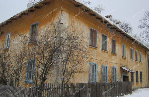 ul-narodnaya-stroyka-31 фото