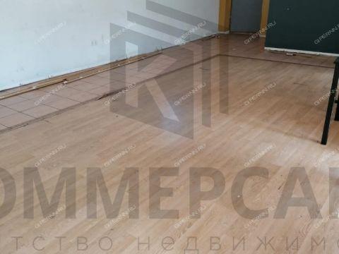 pl-maksima-gorkogo-d-4-2 фото