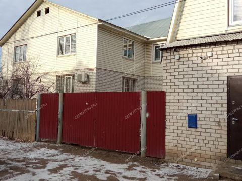 kottedzh-poselok-volodarskogo-ul-zelenodolskaya-d-79 фото