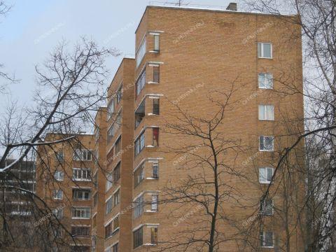 ul-medicinskaya-11 фото
