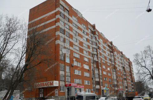 ul-borisa-panina-4 фото