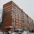 трёхкомнатная квартира на улице Бориса Панина дом 4