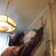 Что делать, если из вентиляции в квартиру дует холодом?
