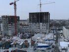 Телепрограмма «Домой Новости» провела экскурсию по новостройкам Сормовского района Нижнего Новгорода 41