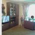 четырёхкомнатная квартира в переулке Кузнечный город Богородск