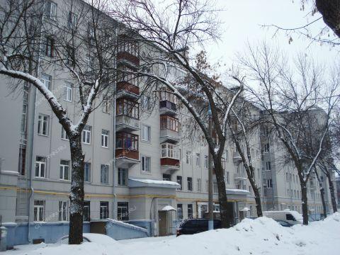 prosp-oktyabrya-21 фото