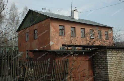 ul-3-ya-dubravnaya-4 фото
