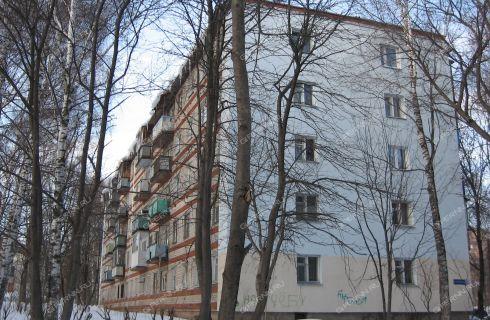 ul-vyacheslava-shishkova-4-k2 фото