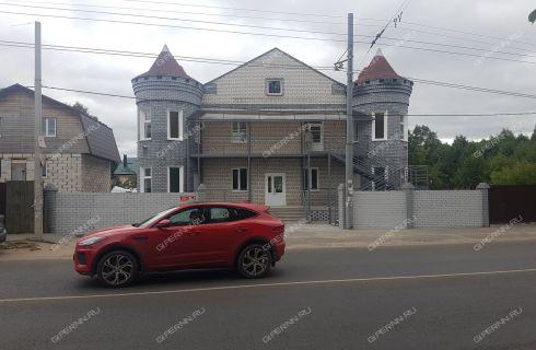 ul-uzhgorodskaya-d-86 фото