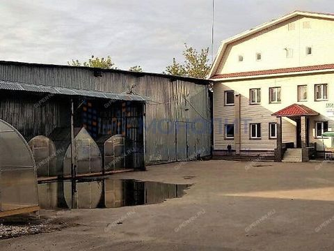 ul-stancionnaya-d-52 фото