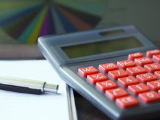 Как снизить ставку по ипотеке, которую вы взяли несколько лет назад
