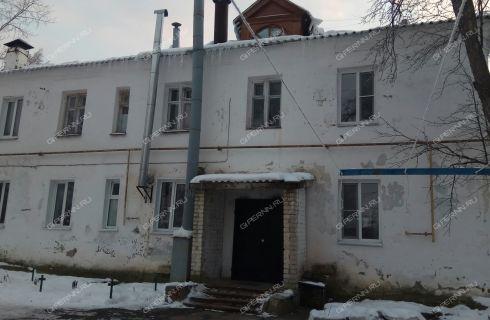 sevastopolskaya-ulica-3 фото