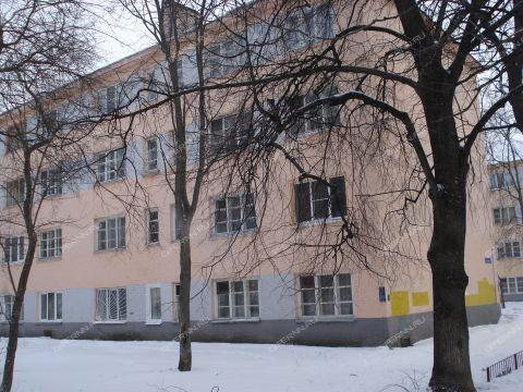 prosp-ilicha-20 фото
