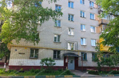 2-komnatnaya-ul-monchegorskaya-d-8a фото