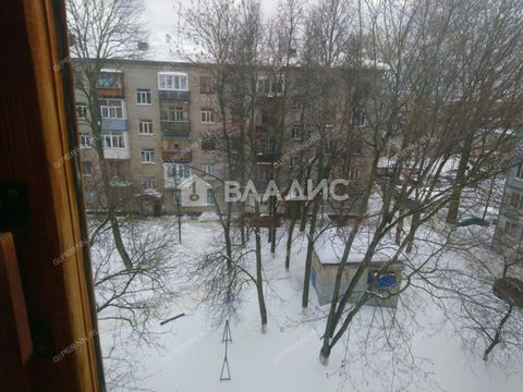 2-komnatnaya-prosp-gagarina-d-21-k1 фото