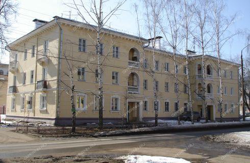 ul-gvardeycev-10 фото