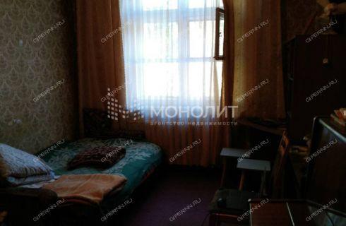 3-komnatnaya-ul--rimskogo-korsakova-d--44 фото