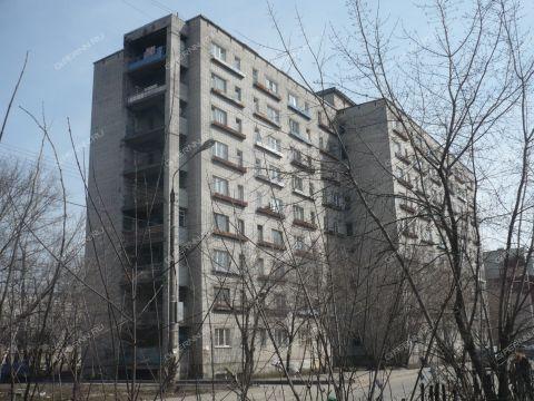 ul-marshala-voronova-18 фото