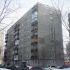 однокомнатная квартира на улице Сергея Акимова дом 52