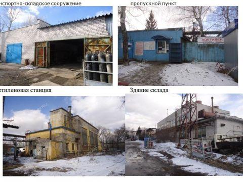 ul-okskaya-gavan-d-19 фото
